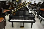 Steinway Grand Model S 5'1 Piano