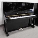 Kawai NS35 Professional Upright Piano