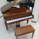 Baldwin B1 Grand Piano