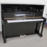 Kawai HA20 Upright Piano